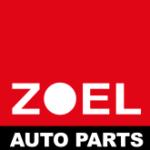 ZoelAuto