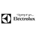 Tintorería Electrolux