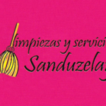 Limpiezas Sanduzelay