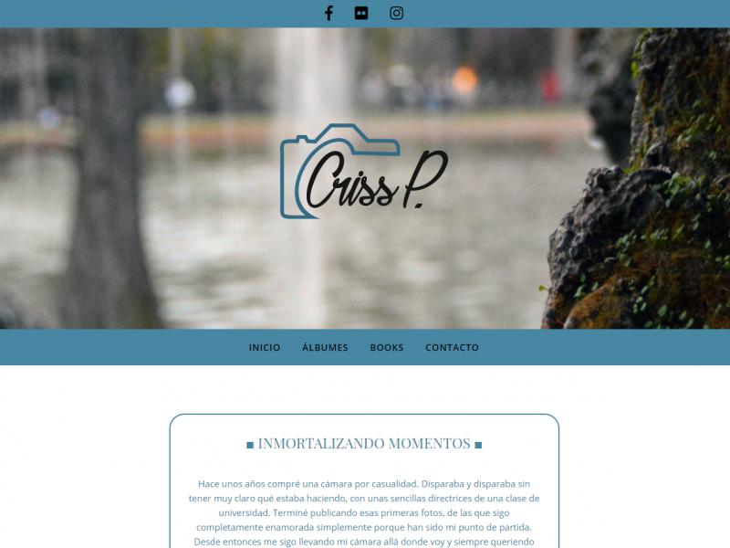 CrissPPhotography